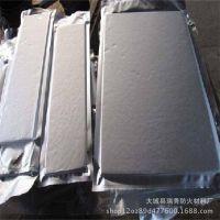 超薄A级保温STP真空绝热板一立方出厂价格
