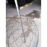 树根网,树根移植网,包树铁丝网用户反馈