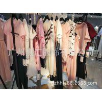 正品半身裙多种款式卡其色杭州太平鸟折扣女装批发店拿货货源