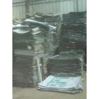 从化大量回收废铝合金边料价格,从化废PS版回收今日报价