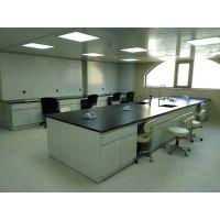 延安全钢实验台,延安钢木实验台厂家