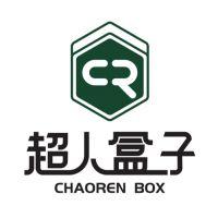 超人盒子无人便利店自动贩卖机招商加盟代理惠州惠阳区