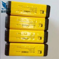 进口硬质合金CD750 美国肯纳进口硬质合金