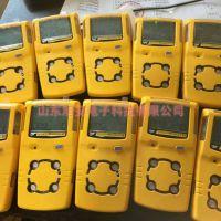 BW气体检测仪传感器ERR售后维修服务