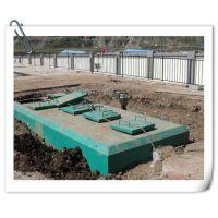 信阳工厂冷却液污水处理设备十年厂家