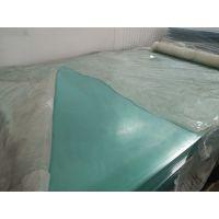 供应手机盖板材料-进口日本阳光板PC+PMMA复合板材