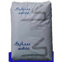 基础创新塑料PC/ABSC6200-111/塑胶原料