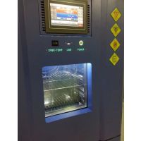 CFTG-512-60-P上海恒温恒湿试验机