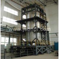 铝合金淬火炉(井式),铝合金淬火炉,铝合金热处理炉