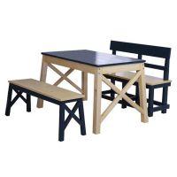 茶餐厅不锈钢餐桌,各类餐馆多人餐桌,众美德餐厅家具价格优惠