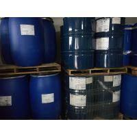 硅烷偶联剂A-187美国迈图原装进口水性助剂