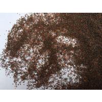 石榴石滤料,石榴石滤料批发厂家,规格齐全