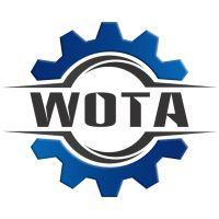 武汉沃塔自动化设备有限公司