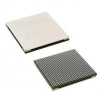 XC7K325T-1FFG900C XC7K325T-1FFG900I赛灵思一级分销全系列处理器