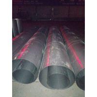 专业制作不锈钢排风管 不锈钢排烟管 焊接加工 定做201 304 321 316L310S