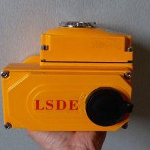 YOBO 执行器 LSDE-08 阀门电动装置