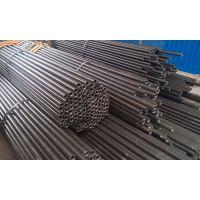 济南机械结构用精密管厂家,25*2小口径薄壁精密钢管价格