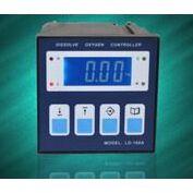 乐清溶解氧检测仪 mp516实验室溶氧仪 安全可靠