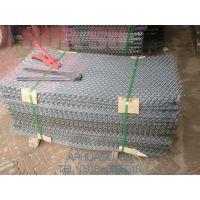 【现货供应】机械防护罩、钢板网防护罩、设备防护围栏、钢板围栏