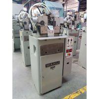 出售:瑞士高精度高效率滚齿机WAHLI W92