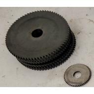 东莞钨钢锯片修磨方法说明及步骤