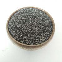 厂家直销密封胶条膨胀石墨粉 阻燃膨胀石墨粉 可膨胀石墨粉价格