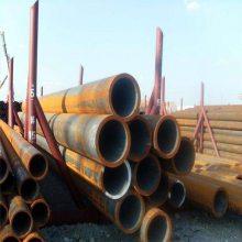 325*8无缝钢管20#钢多少钱一吨 上海热轧钢管供应商