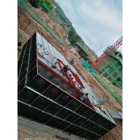 抗浮式地埋箱泵一体化泵站为什么要做防腐