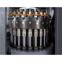 台州达锦供应全自动高速机 压盖机 压塑成型机 制盖机 包装成型机生产厂家