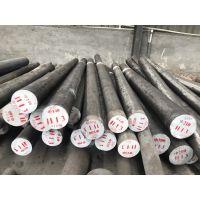 供应北京20CrNiMo方钢锻件20CrNiMo方钢规格350*340一级产品