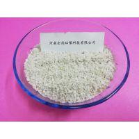 供应水处理用石英砂 精制石英砂滤料 伊川石英砂厂