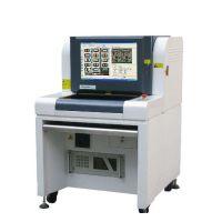 青岛视觉检测设备自动化设备,机器视觉检测,自动上下料,数据采集系统 机器视觉检测系统