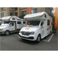 丹东市6座旅居车,旅行豪华房车图片,房车马桶