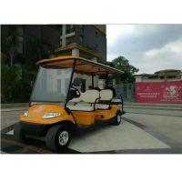 郑州电动观光车深受群众喜爱