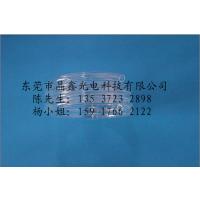 实验设备用各种耐酸碱钢化防爆异形高硼硅玻璃弯管/管道