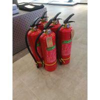 西安哪里可以买到消防器材