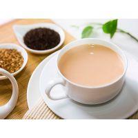 广东创业项目有什么-茶掌门如何吸引客流