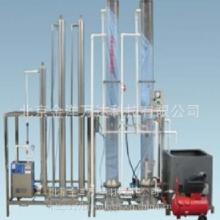 自来水深度处理实验装置厂家直销 型号:JY-TG146 金洋万达