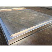 行情轻型钢骨架板 优质钢骨架轻型板抗震板