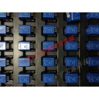 CKSR6-NP莱姆CKSR系列电流电压现货供应
