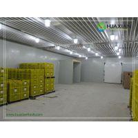 东莞市华鲜保鲜冷藏设备,蔬菜水果冷冻冷藏库,高温、低温、中温、冻结冷库支持定制