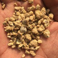 江苏麦饭石厂家 水质净化/多肉铺面超赢黄金麦饭石多少钱