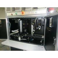 LCD外观自动检测设备(电子)