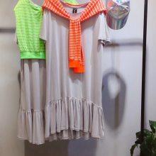 广东品牌女装库存尾货批发市场有哪些广州石井女装库存尾货批发