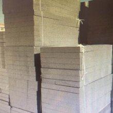 外墙保温板厂-安徽创敏厂家直销-合肥外墙保温板