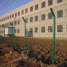 小区围栏网-围栏网生产厂家(在线咨询)-平顶山围栏网