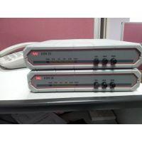 供应RAD ASMI10/8/SA/230同步/异步短程调制解调器
