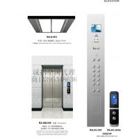 厂家直销 乘客电梯观光电梯别墅电梯家用电梯国产电梯质量优