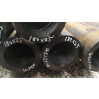 厂家直销冶钢产42crmo合金管 徐州42crmo大口径合金管 徐州42crmo大口径合金管