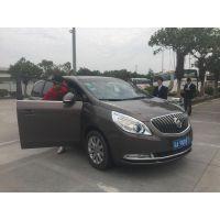 在广州有租车别克包月的吗?一般7座车自驾多少钱要,在哪里租?